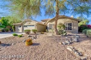 Property for sale at 1304 W Amberwood Drive, Phoenix,  Arizona 85045