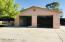 5815 W MERCER Lane, Glendale, AZ 85304