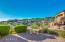 10001 E BALANCING ROCK Road, Scottsdale, AZ 85262