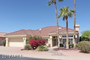 14330 W VIA MONTOYA, Sun City West, AZ 85375