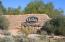 9290 E CANYON VIEW Road, Scottsdale, AZ 85255
