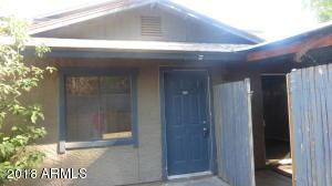286 W PALOMINO Drive, 181, Chandler, AZ 85225