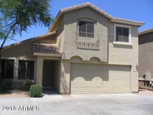 4034 E MELINDA Lane, Phoenix, AZ 85050