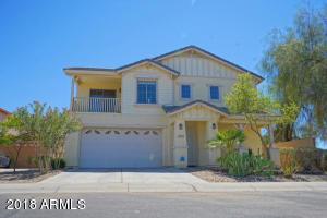 1351 E COLORADO Loop, Casa Grande, AZ 85122