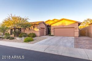29079 N 70TH Avenue, Peoria, AZ 85383