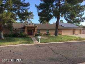 7726 W WAGONER Road, Glendale, AZ 85308