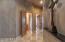 Hallway different angle