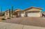 13420 W CORONADO Road, Goodyear, AZ 85395
