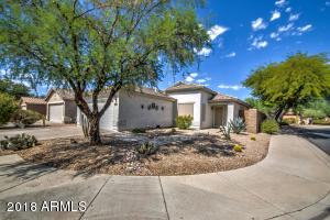 30105 N SUNRAY Drive, San Tan Valley, AZ 85143