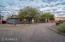 22931 W GIBSON Lane, Buckeye, AZ 85326