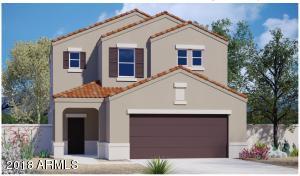 28387 N MoonStone Way, San Tan Valley, AZ 85143