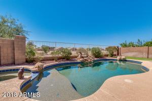 21532 N Backus Drive, Maricopa, AZ 85138