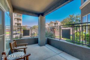 909 E Camelback Road, 1016, Phoenix, AZ 85014