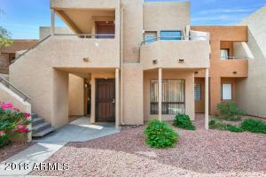 11640 N 51ST Avenue, 133, Glendale, AZ 85304