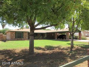 7627 S 14TH Street, Phoenix, AZ 85042