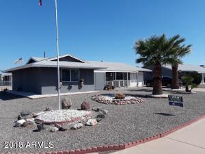 12023 N 103RD Avenue, Sun City, AZ 85351