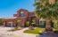 6767 W VIA MONTOYA Drive, Glendale, AZ 85310
