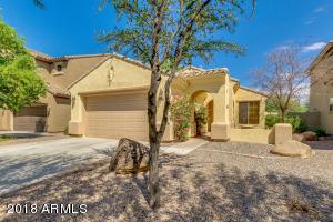 3811 S Vineyard Avenue, Gilbert, AZ 85297