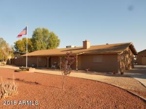 7817 E DAVENPORT Drive, Scottsdale, AZ 85260