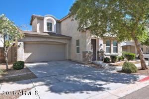 5326 W BURTON Drive, Phoenix, AZ 85043