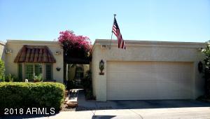4721 E WINSTON Drive, Phoenix, AZ 85044