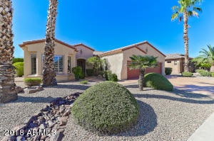 15566 W BIG SKY Drive, Surprise, AZ 85374