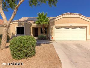 12090 W VALENTINE Avenue, El Mirage, AZ 85335