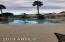 Community Pool & Spa