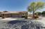 5830 E Mckellips Road, 1, Mesa, AZ 85215