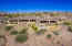 10001 E BALANCING ROCK Road, Scottsdale, AZ 85262