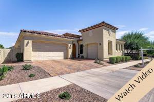 4849 S CYLINDER Way, Mesa, AZ 85212