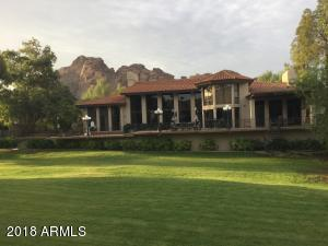 Property for sale at 4730 E Marston Drive, Paradise Valley,  Arizona 85253