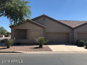 1547 E EARL Drive, Casa Grande, AZ 85122