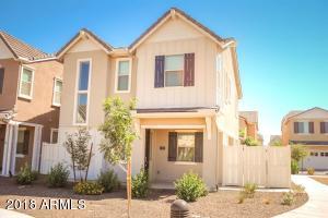 2268 S AGNES Lane, Gilbert, AZ 85295