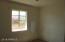 122 N 5TH Street, Avondale, AZ 85323