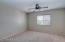 17606 N 17TH Place, 1032, Phoenix, AZ 85022