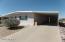 2250 N Demaret Drive, Mesa, AZ 85215
