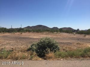 2101 W Irvine Road, 0, Phoenix, AZ 85086