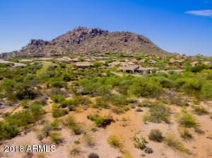 11732 E Ranch Gate Road, 2, Scottsdale, AZ 85255