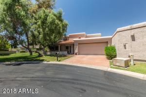 5550 N 73rd Place, Scottsdale, AZ 85250