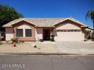 9054 W LISBON Lane, Peoria, AZ 85381