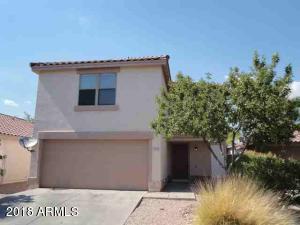 3485 S BOWMAN Road, Apache Junction, AZ 85119