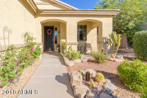 6786 W EVERGREEN Terrace, Peoria, AZ 85383