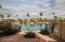 1152 W WINDJAMMER Drive, Gilbert, AZ 85233