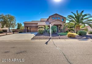 31712 N SHIRE Court, San Tan Valley, AZ 85143