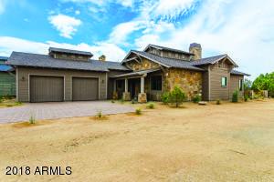 14540 N SIMONS CORNER Lane, Prescott, AZ 86305