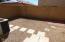 2346 E SPRUCE Drive, Chandler, AZ 85286