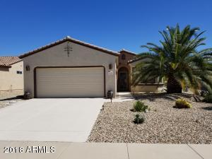 19239 N GUARDIAN Lane, Surprise, AZ 85387