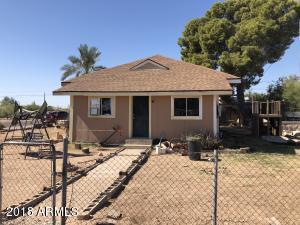117 N 7TH Avenue E, Buckeye, AZ 85326