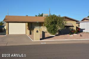 1130 S Grand Drive, Apache Junction, AZ 85120